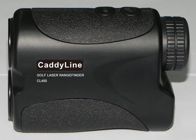 Entfernungsmesser Für Golfplätze : Laser entfernungsmesser preisvergleich die besten angebote für