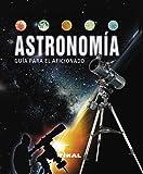 Astronomía guía para el aficionado (Enciclopedia Universal)