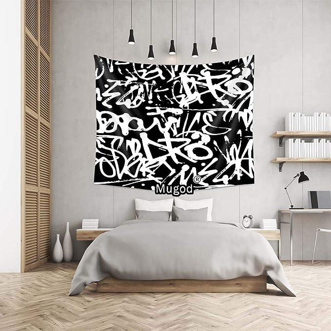 r Deko Graffiti Dream data-mtsrclang=en-US href=# onclick=return false; show original title Details about  /Wandtatoo Teenage Room Deco Graffiti Dream