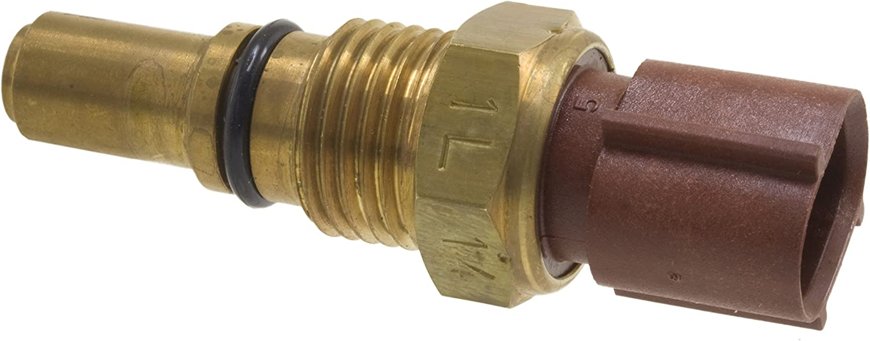 Engine Cooling Fan Switch WVE BY NTK 1S3974