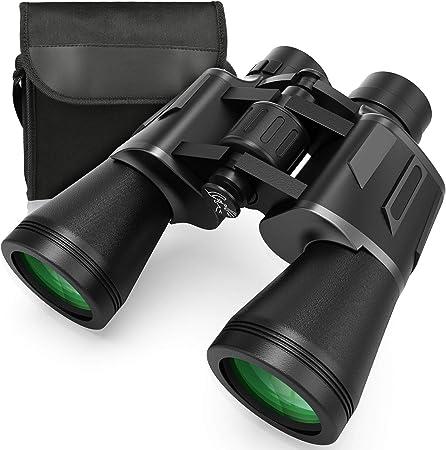 Ferngläser Zaeel 12x50 Fernglas Hd Kompaktes Teleskop Kamera
