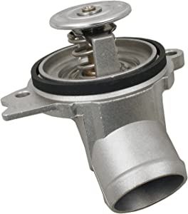 Beck Arnley 143-0812 Engine Coolant Thermostat