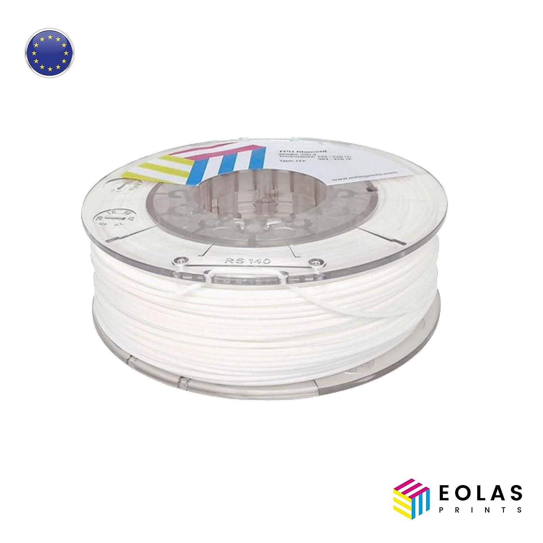 EOLAS EOLAS EOLAS 3D vollfarbendruck TPU+ Filament 1.75 mm Made in Europe, Food safe, Toys safe Certified (1 Kg Blau) B07D3CCHKP Filament-3D-Druckmaterialien d99e96