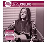 Judy Collins - Drop the Needle On the Hits - Best