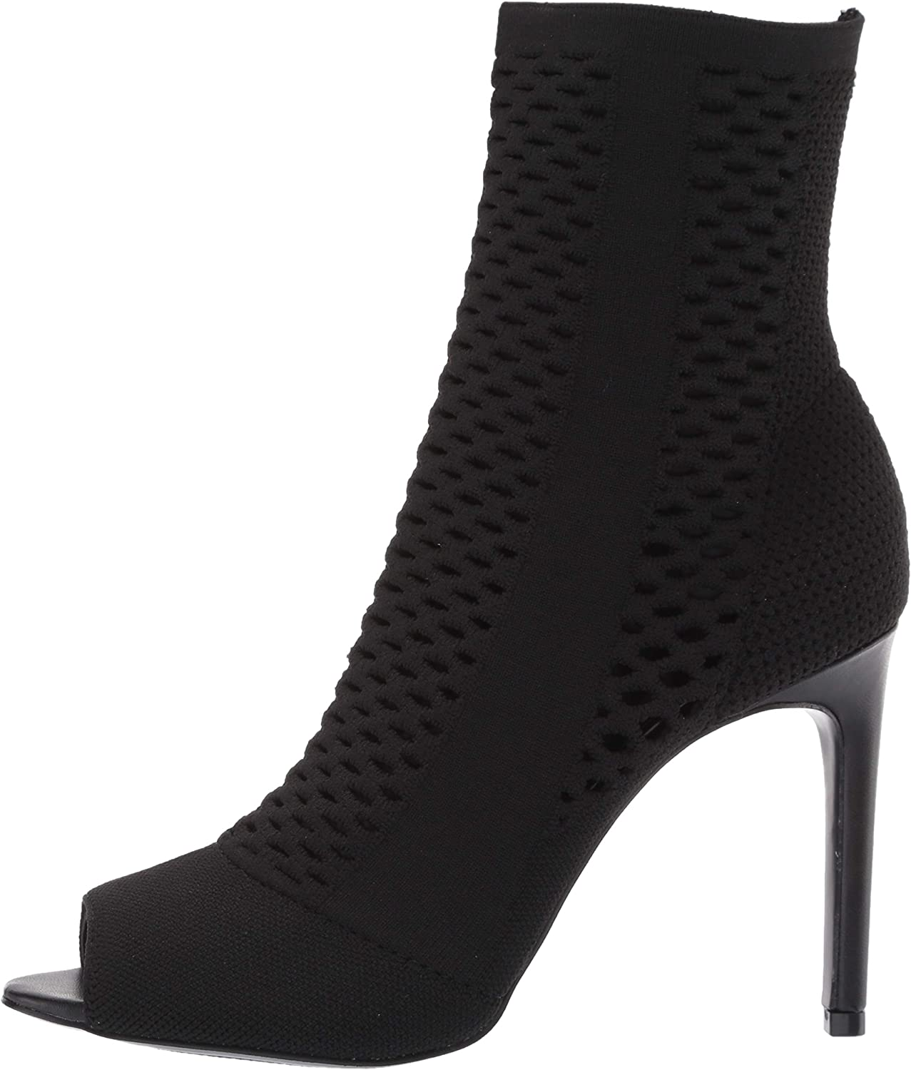 Charles by Charles David Womens Inspector Ankle Boot