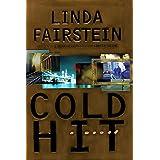 Cold Hit (Alex Cooper Book 3)