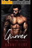 Gunner: A Hitman Romance