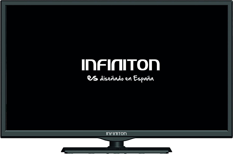 TV LED INFINITON 49