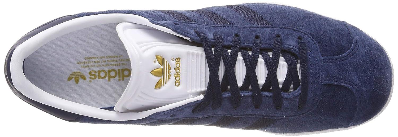 Adidas Gazelle Gazelle Gazelle W, Scarpe da Ginnastica Donna | Bel design  d99d4b