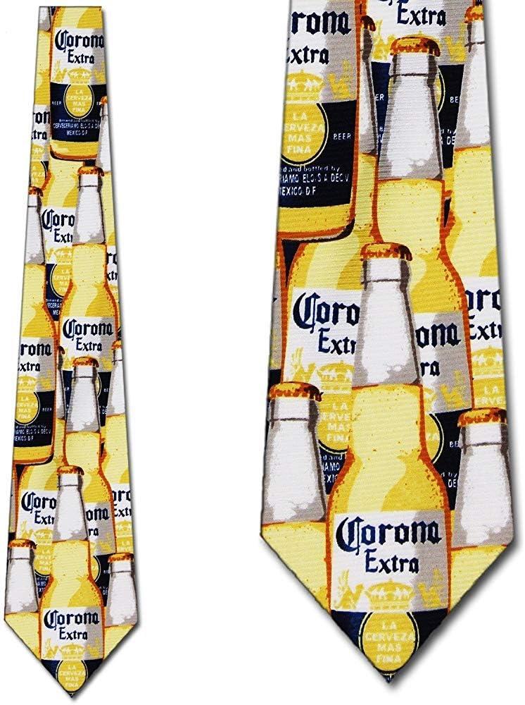 Corbatas de corbata Corbatas de botella de corbata Corbata de ...