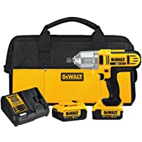 Deals on DeWalt Tools On Sale from $49.00