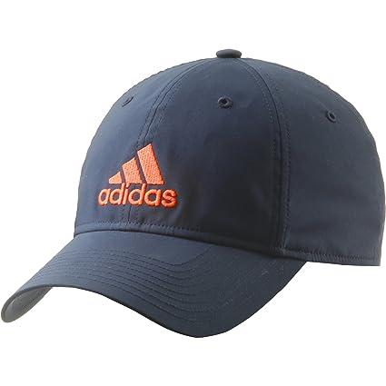 d1d93c568ae Buy adidas Running Cap