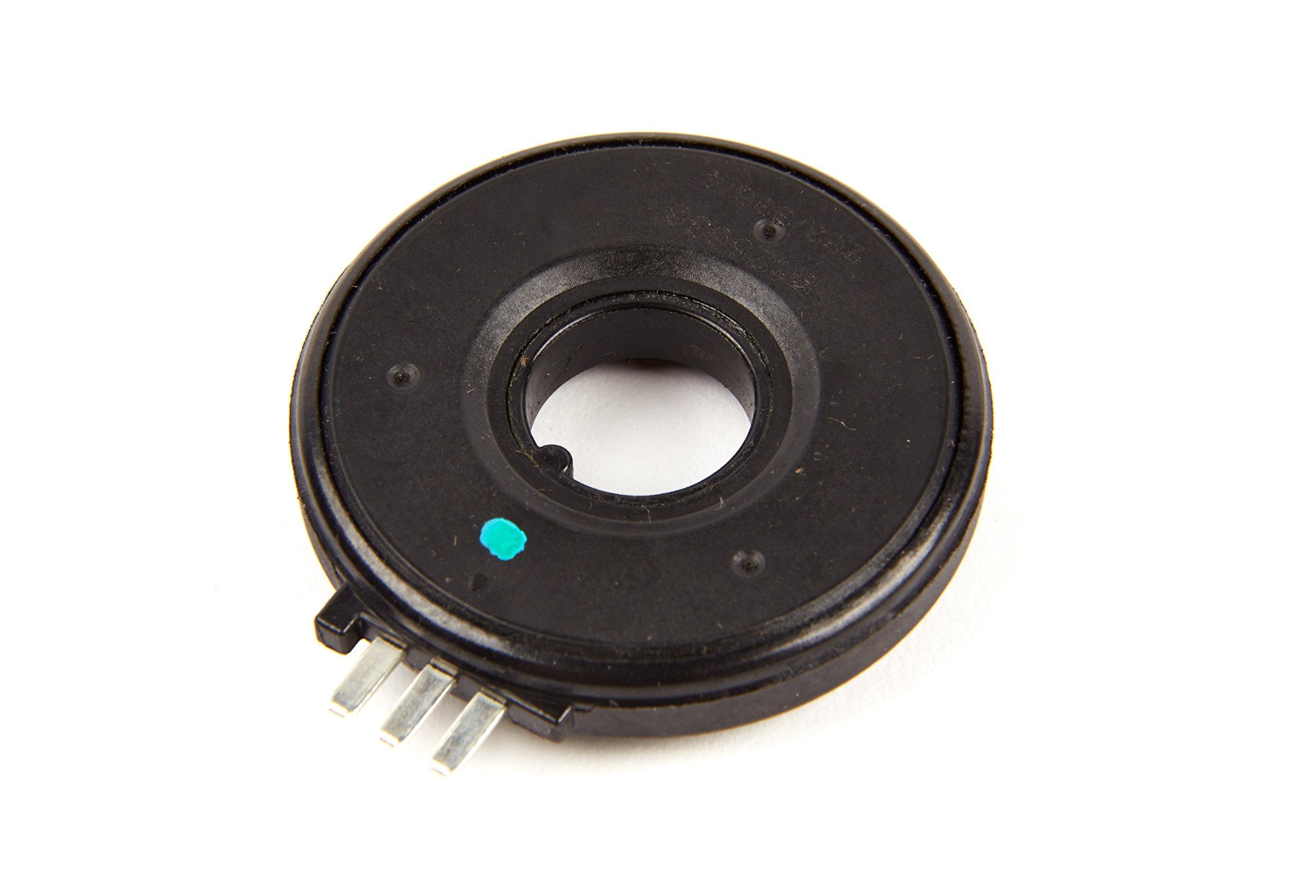 ACDelco 19125636 GM Original Equipment Transfer Case Range Select Position Sensor
