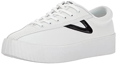 c1723a9b3bcc7 Tretorn Women's NYLITE2BOLD Sneaker