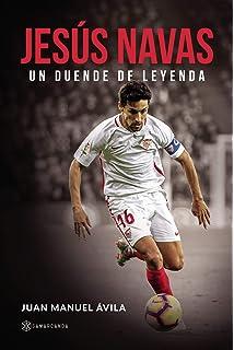100 Motivos Para Ser Del Sevilla FC (Cien x 100): Amazon.es: de ...