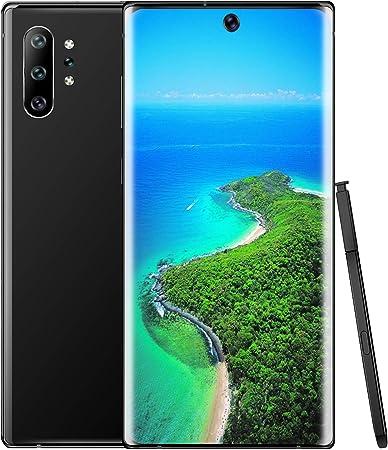 Teléfono Móvil, Smartphone Reforzado, Libre De SIM Desbloqueado Los Teléfonos Móviles, Teléfono A Prueba De Agua