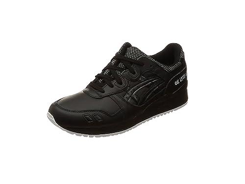 ASICS Gel-Lyte III, Zapatillas Unisex Adulto: Amazon.es: Zapatos y ...
