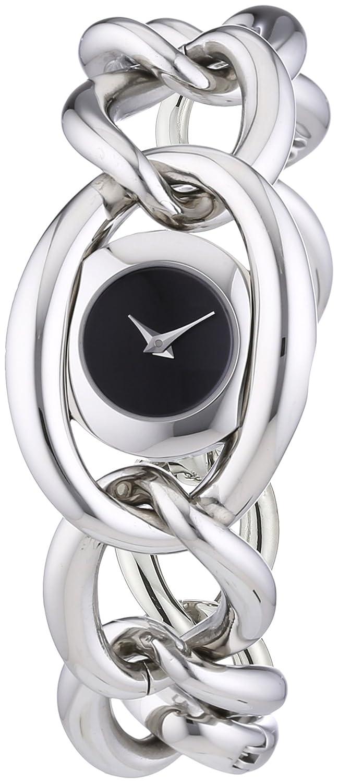 Joop Damen-Armbanduhr XS Analog Quarz Edelstahl JP101332F02