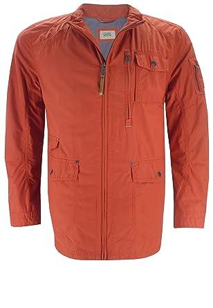 low priced 2659f 02222 Camel Active Herren Camel Active Sommerjacke: Amazon.de ...