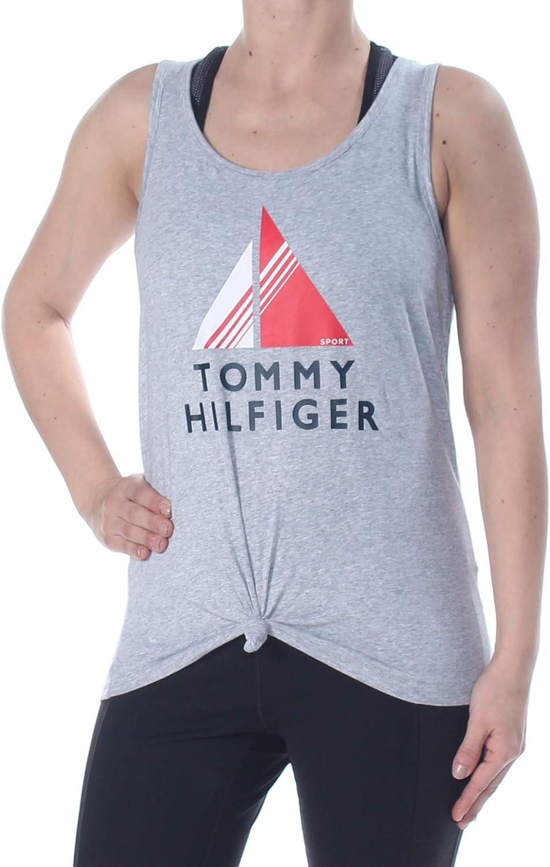 tommy hilfiger sport logo
