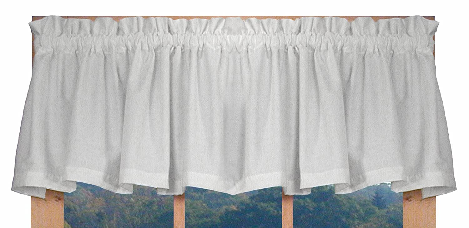 cherry inch proportions pocket riveting curtains swag ideal intended stunning inspirations glamorous elegant valances full damask size th valance with x bathroom famous shower set of rod blossoms and including piece acceptable for