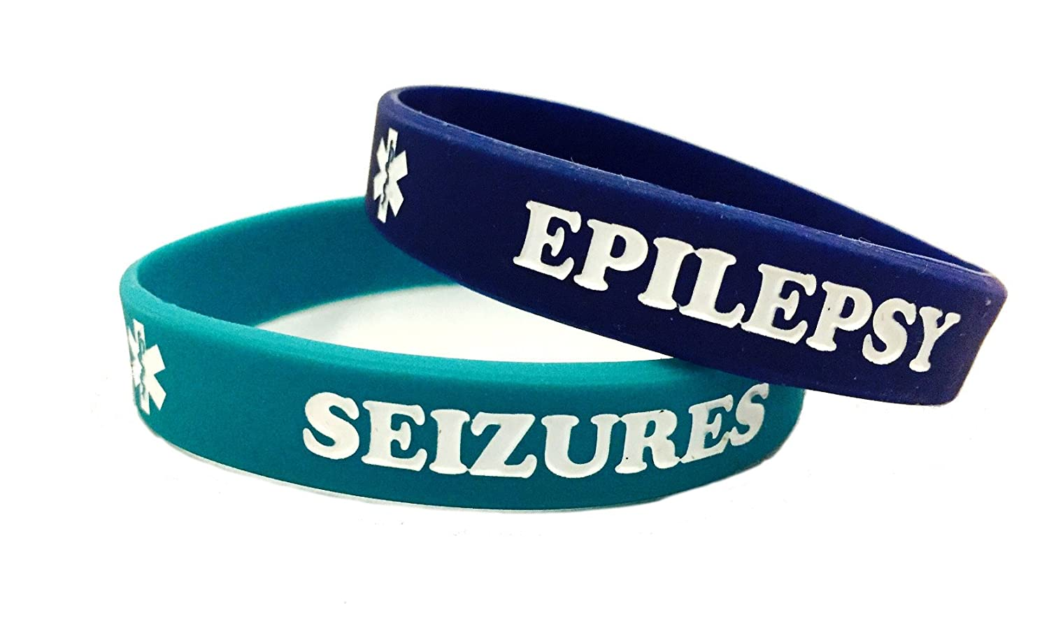 bracelets medical seizure jewelry squids smart slideshow my alert bracelet and ids id traditional square