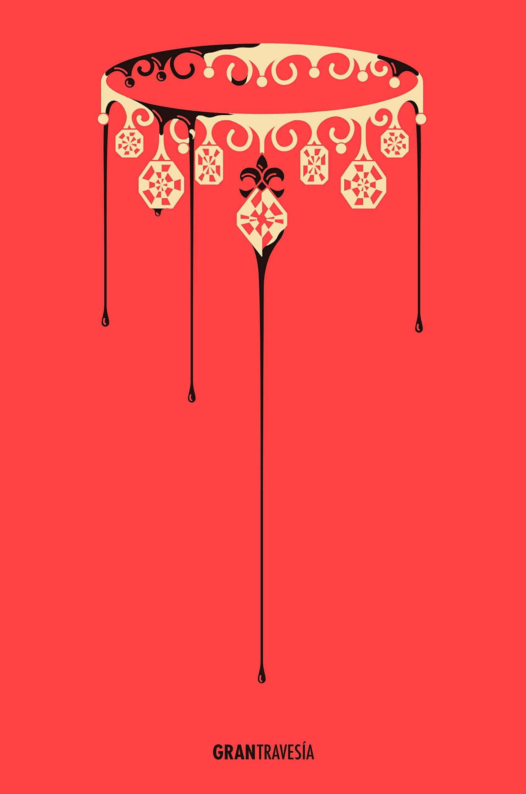La reina roja, edición coleccionista Ficción Juvenil: Amazon.es ...