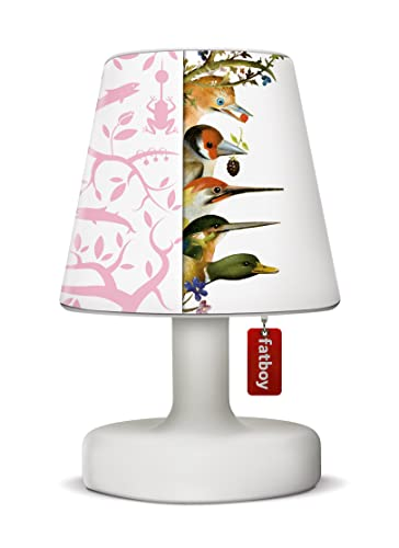 Fatboy Edison con The de Petit lámpara Fatboy mesa lámpara 4RjLA5