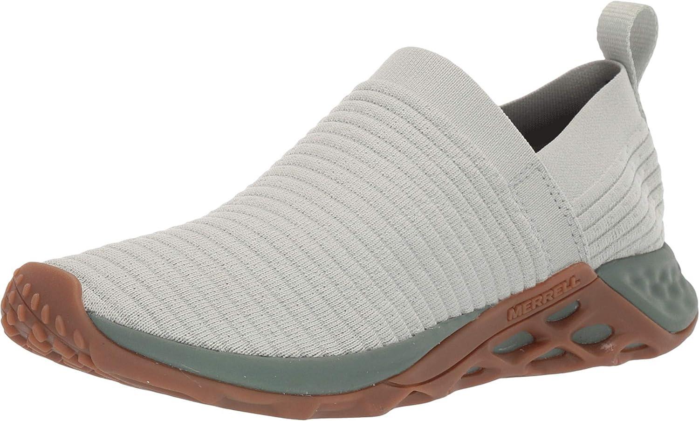 Merrell Women's Range Laceless AC+ Lifestyle Shoe