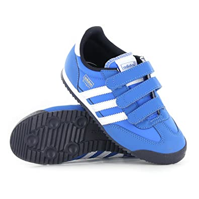 adidas trainers size 13 kids