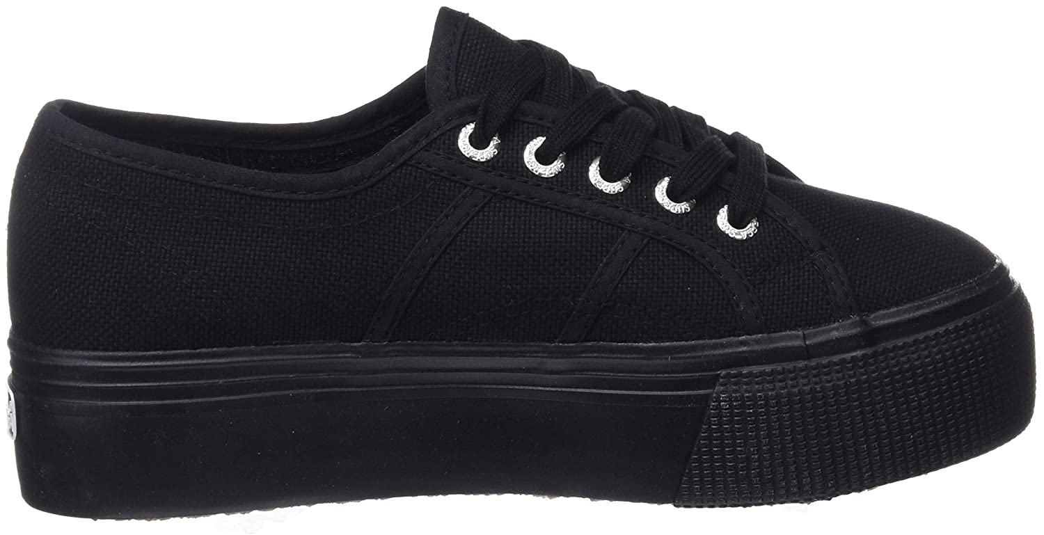 Superga 2790acotw Linea Up And Down, scarpe da ginnastica Donna Donna Donna | Economico