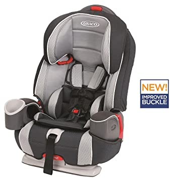 amazon com graco argos 70 car seat crest baby rh amazon com Graco Argos 70 Safety Ratings graco argos 70 instruction manual