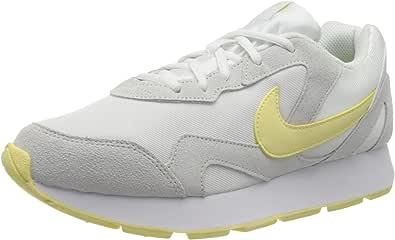 Nike Delfine, Zapatillas para Mujer, 104, 35.5 EU: Amazon.es ...