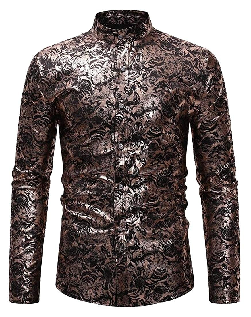 Stevie Nicks Bella Donna Mens Classic Creative T-Shirt Crew Neckline for A Larger Waist Size XL to 6XL