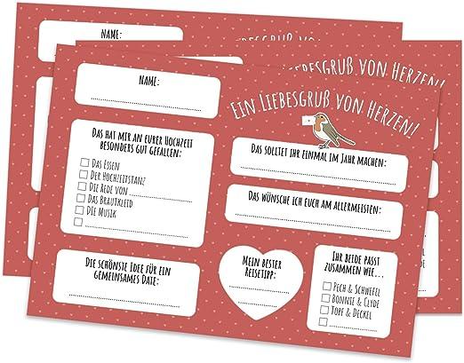 Nalara - Un Saludo del Amor de Corazones - 50 Tarjetas Postales ...