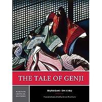 The Tale of Genji: 0