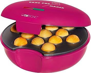Lovely Cake Pop Stiele Cakepop Kuchen Am Stiel Lolli Stielkuchen 10 Cm 50 StÜck Neu Kitchen, Dining & Bar