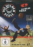 Die wilden Kerle 6 - Das wilde Finale