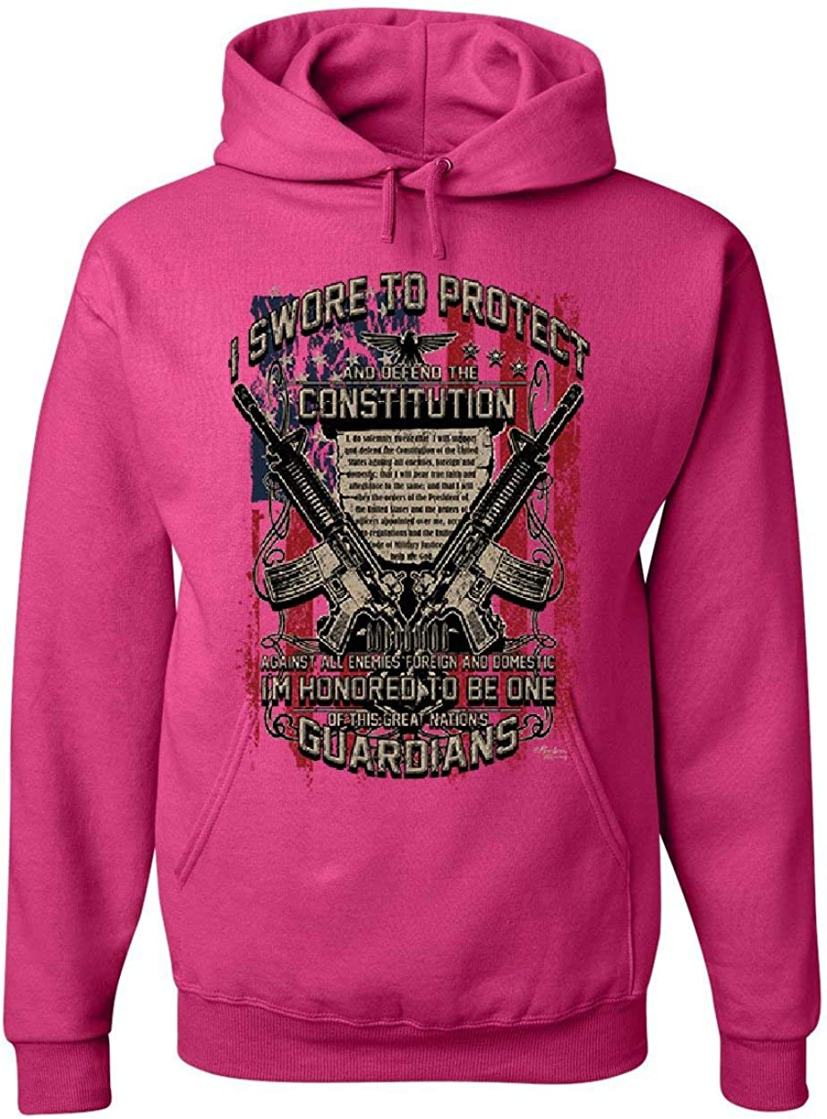 H/&T Shirts Most Popular Worlds Greatest DAD Colorful Design Unisex Hoodie Hooded