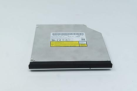 MASTERIZADOR DE DVD con Carcasa para Sony SVE151G13M ...