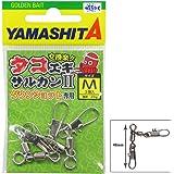 ヤマシタ(YAMASHITA) タコエギサルカンII M