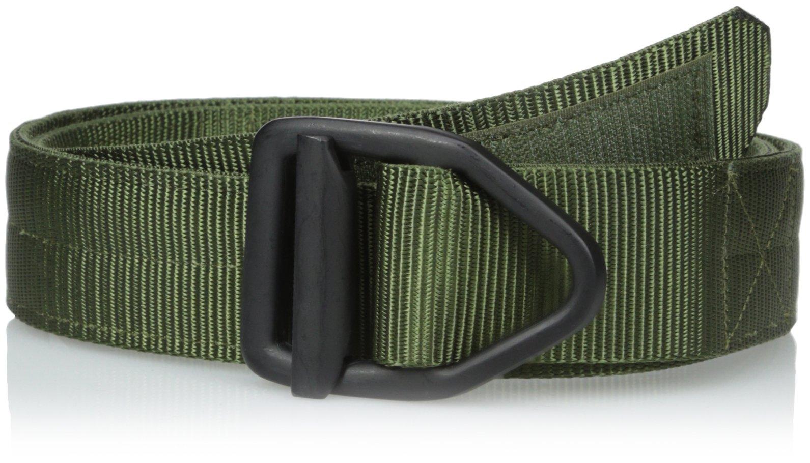 Propper Men's 720 Belt, Olive/Green, X-Large