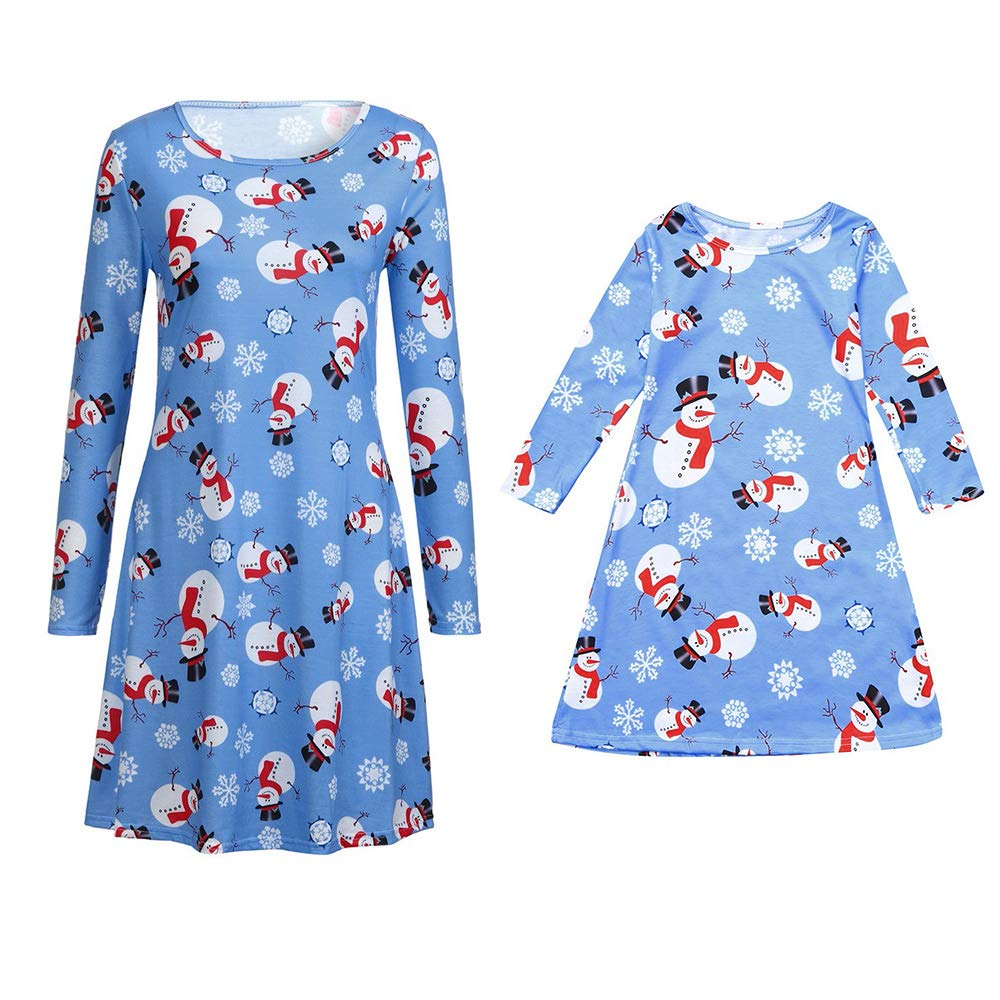 Lurryly Coat for Baby Girls Outfits for Girls Hoodies for Boys Lab Coat for Kid,Clothes for Teen Girls Jumpsuit for Baby Boy Jumpsuit for Girls 10-12 ❤Light Blue Girls❤ ❤XL❤