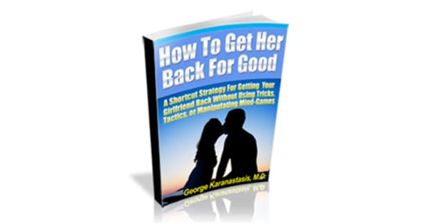 Amazon get your ex girlfriend back appstore for android fandeluxe Image collections