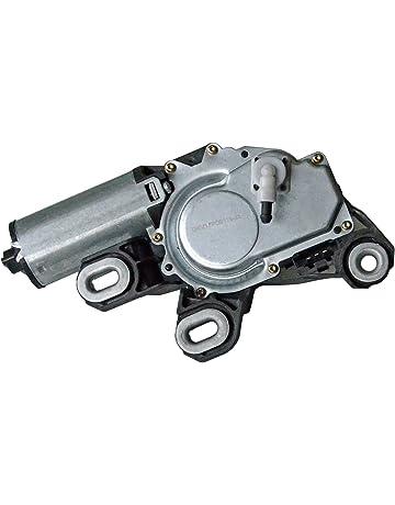 Magneti Marelli 8E9955711A 579603 Motorino tergicristallo posteriore per A4 A6 Q7