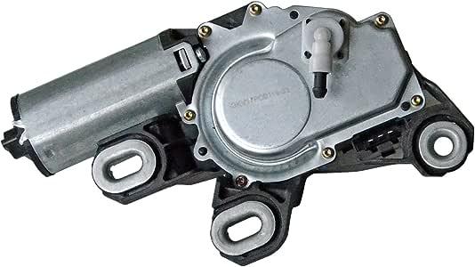 LIMPIAPARABRISAS Trasero Motor Ajuste Mercedes Vito Viano Vito//Mixto W639 6398200408