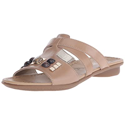 Naturalizer Women's Wink Slide Sandal