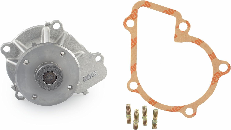 Aisin WPN-003 Engine Water Pump