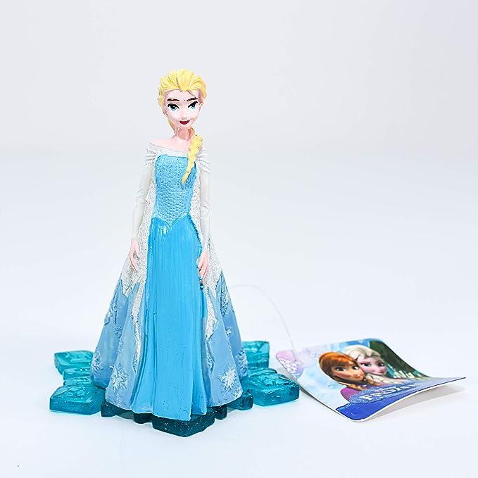 Penn-Plax Elsa, tamaño Mediano: Amazon.es: Productos para ...