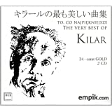 The Very Best of Kilar (2CD)